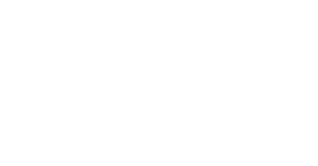 elders-logo-large-white